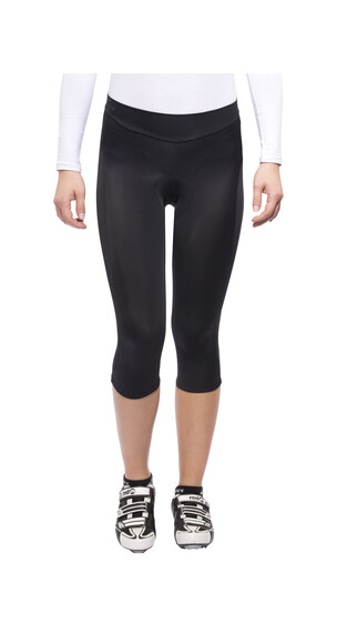GORE BIKE WEAR - Collants 3/4 femme - noir